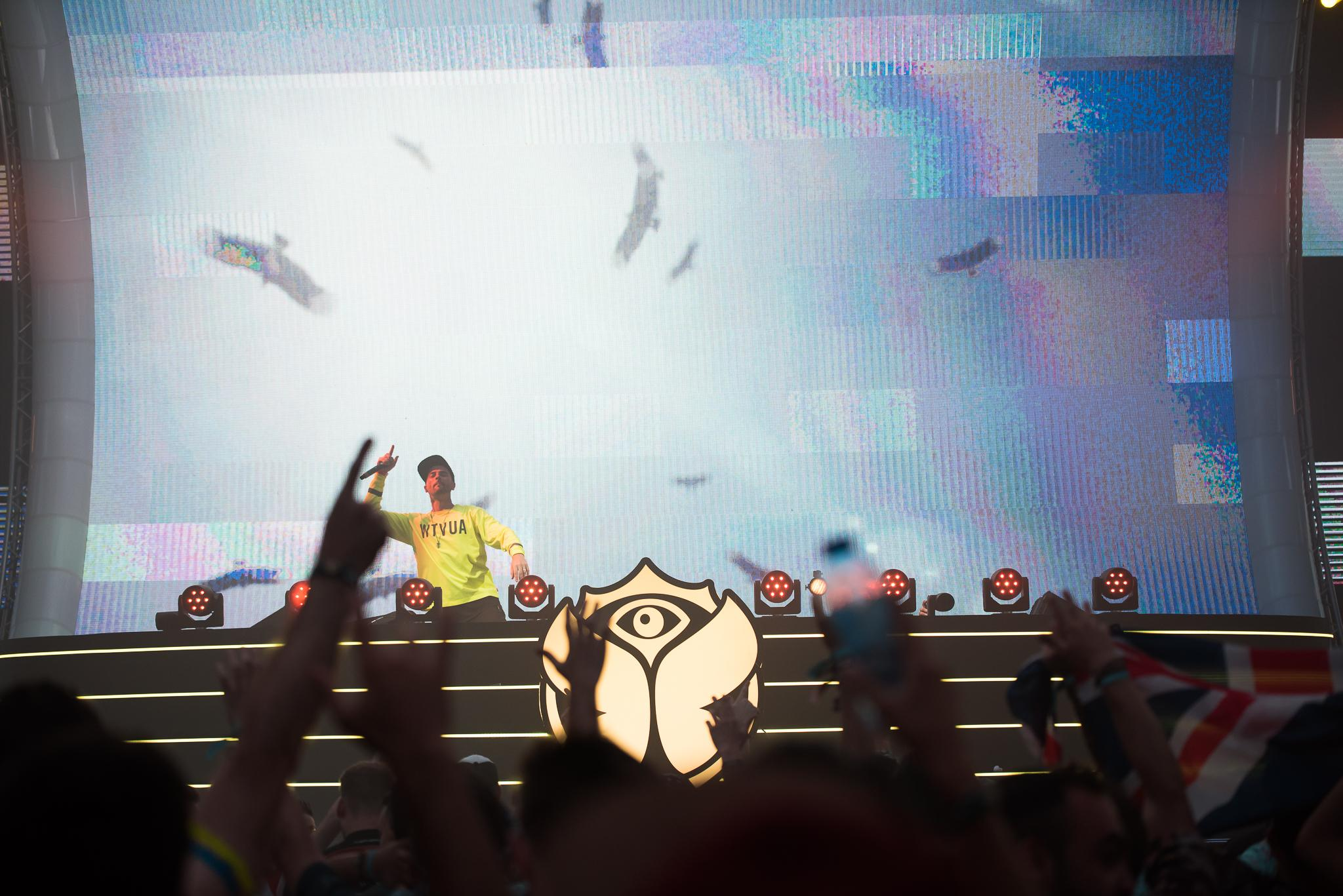 Axtone_Tomorrowland_PavelKuna_WEB164