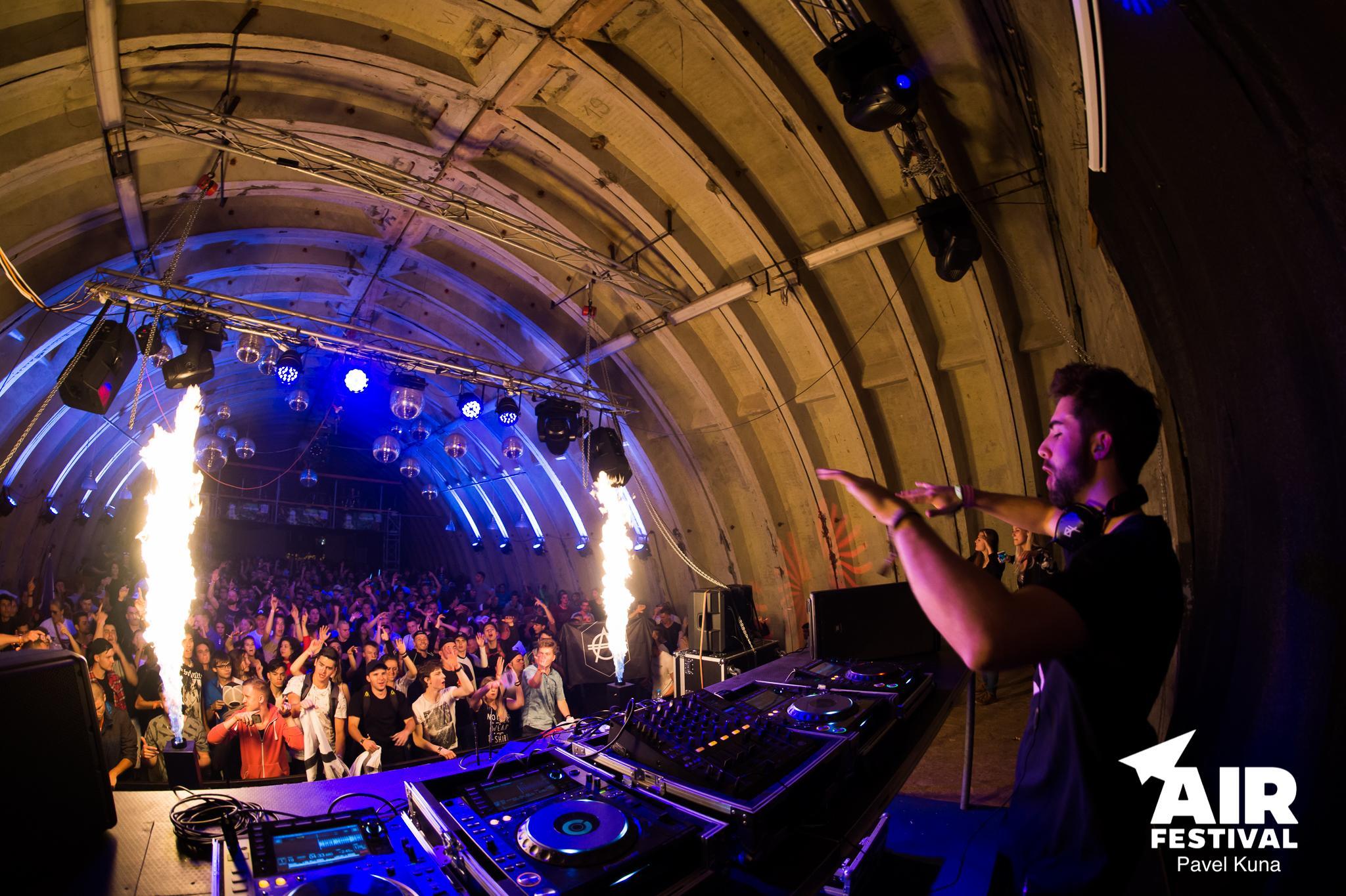 airfestival121